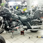 remont_motocikla1